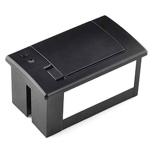 Thermal Printer by CUSCUS