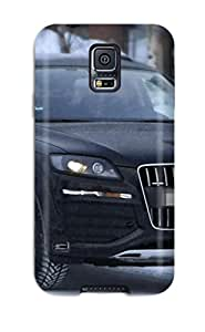 Hot For Galaxy S5 Case - Protective Case For Case