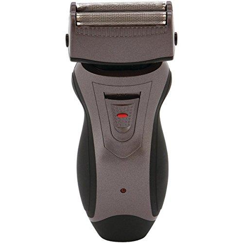 vivitar-pg-v003-foilduo-2-head-foil-shaver
