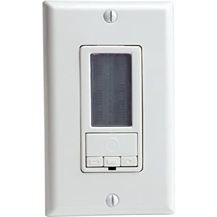 41jNnR8ueYL._SX425_ leviton 6124h w leviton 6124h w decora lcd timer switch (24 hour