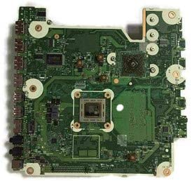 MB for HP T730 Thin Client Motherboard 802367-001