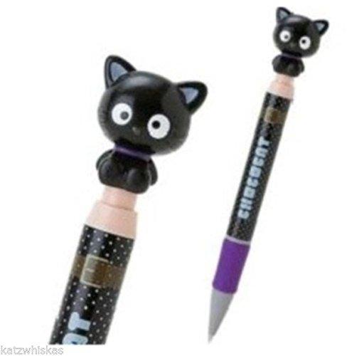 Chococat 'Tape' Design Ballpoint Pen