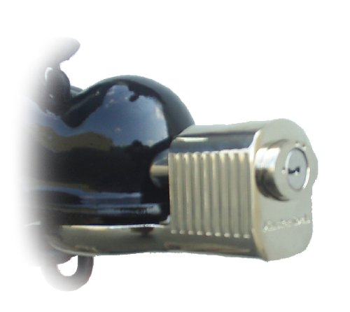Buy master lock for trailer hitch