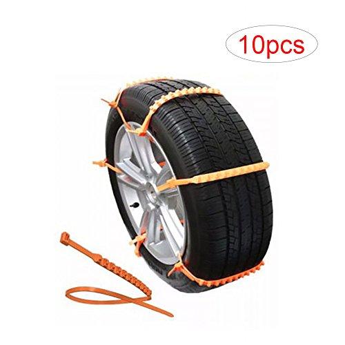 R Pneu de voiture Brosse de roue SODIAL Jaune noir antislip poignee pneu detail de la roue brosse de nettoyage pour voiture auto