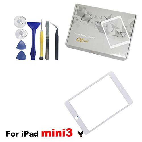 Replacement LCD Screen for iPad mini - 7