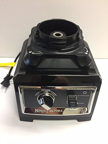 motor for ninja blender - 9