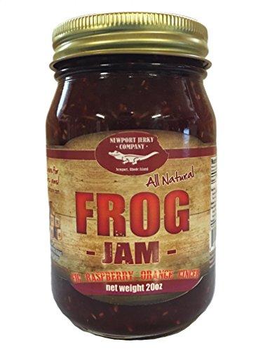 10 best frog jam jelly for 2019