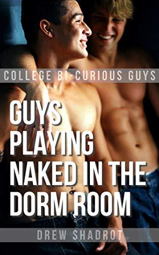 dorm room gay porno