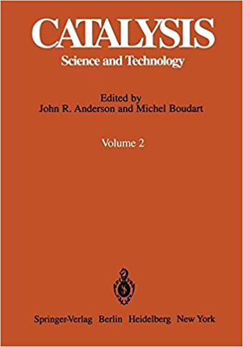 Science and Technology Catalysis