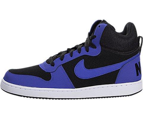 nike-mens-court-borough-mid-basketball-shoe