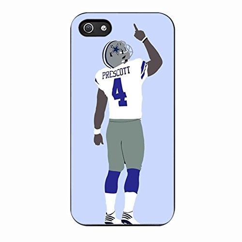 dak-prescott-art-case-iphone-7-plus