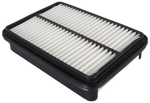 MAHLE Original LX 2558 Air Filter
