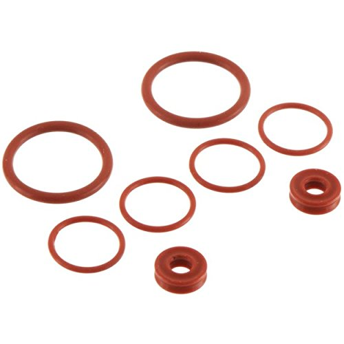 Pro-Line 6308-04 Pro-Spec Shock O-Ring Replacement Kit