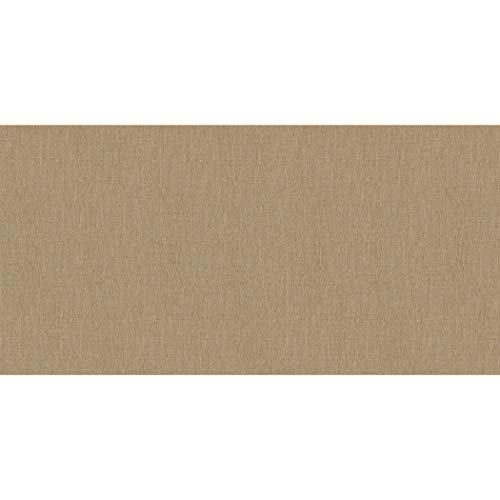 Fadeless PAC57395 Bulletin Board Art Paper, Natural Burlap, 48