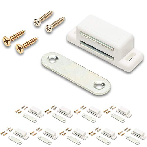 The 10 Best Lockable Latch For Cabinet For 2019 Alally