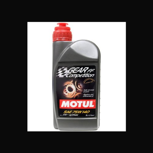 motul-823511-gear-ff-competition-75w140-100-percent-synthetic-ester-based-racing-lubricant-for-limit