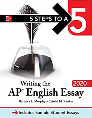 ap english exam 2020