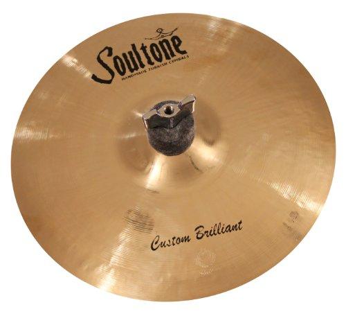 (Soultone Cymbals CBR-SPL09-09
