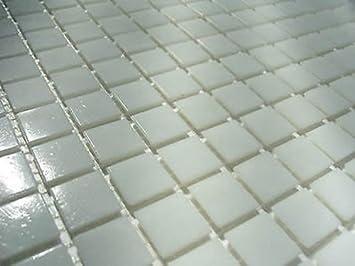 FLIESENTOPSHOP Glasmosaik mosaik fliesen bad pool dusche küche sauna ...