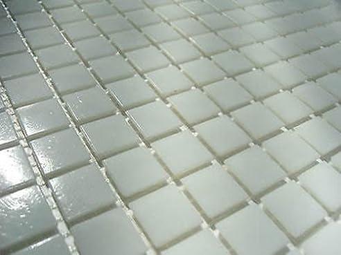 FLIESENTOPSHOP Glasmosaik mosaik fliesen bad pool dusche küche ...