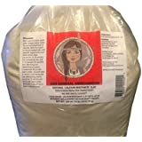 WORLD'S MOST POWERFUL REAL Calcium Bentonite Clay 10 lbs. FOR EVERYBODY. Food grade.Deep Pore Cleansing Facial & Body…