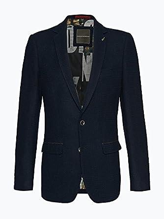Vielzahl von Designs und Farben Fabrik authentisch bester Großhändler Finshley & Harding Herren Sakko - Black Label (2975700001 ...