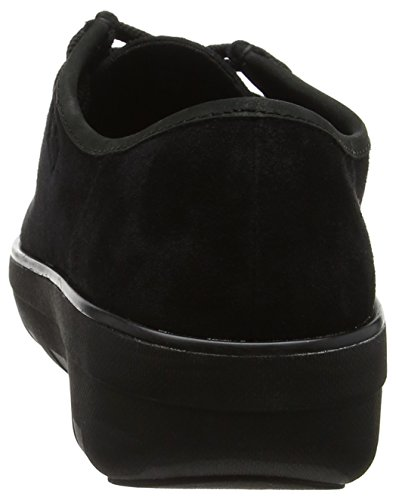 svart Loaff Svart Moccasin Fitflop Blonder Kvinners up x5wRw1OnqY