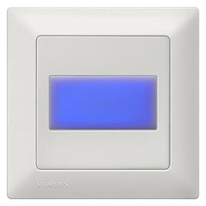 Siemens 5TG9880-4 indicador de luz para alarma - Indicador ...