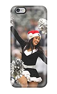 7952250K711145330 los angelesaidershristmas NFL Sports & Colleges newest iphone 5 5s cases