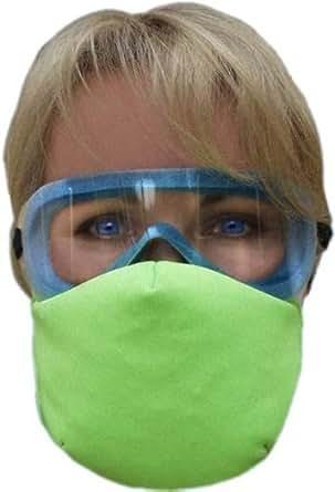 Xcaper - Fire Escape Mask