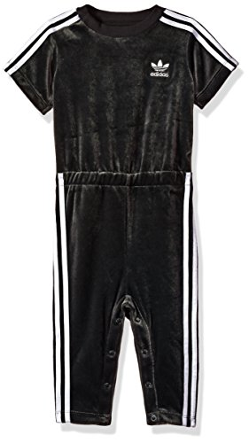 white Jumpsuit 3m Adidas Sets Utility Infant Originals Black gCBcqwYpF