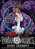 Bible Black: Volume 2