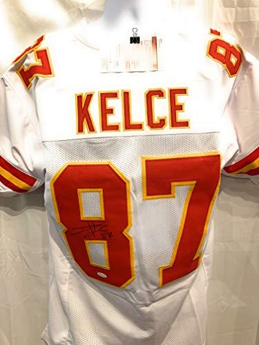 Nice Travis Kelce Chiefs Memorabilia  supplier