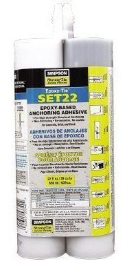 simpson-strong-tie-set22-high-strength-dual-cartridge-set-epoxy-anchoring-adhesive-22-oz-cartridge