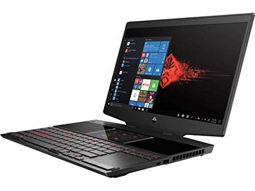 HP Omen X 2S  15t Laptop Intel i99880H 8Core 64GB RAM 1TB PCIe SSD NVIDIA RTX 2080 156 Full HD