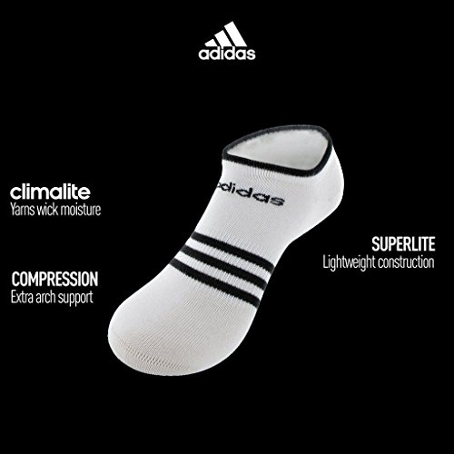 ciao Superlite ciao Socks Adidas Bianco Show res Women di res 6 reale Rosa Arancione Set For Blu No qXXxZB7