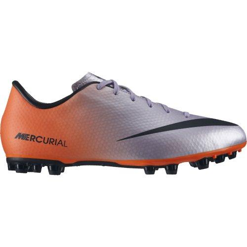 Nike Mercurial Victory IV AG chaussure de football enfant