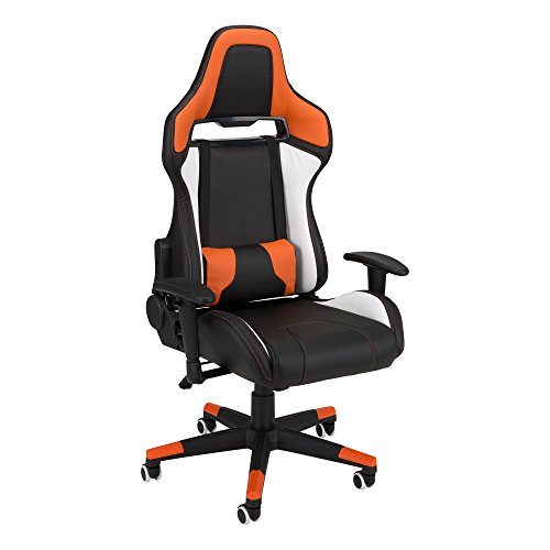 41jO5rD1QgL - Commander-Racing-Style-Gaming-Chair-by-SkyLab-Performance-Seating