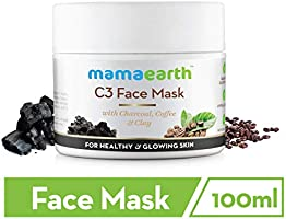 Upto 30% off on Mamaearth Bestsellers