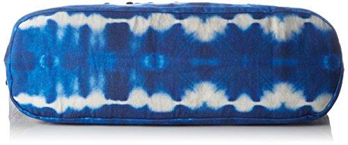 x Sac Turner H BOLS cm Bleu T Desigual x 5000 Femme 16x39x50 B ALTEA qtBfxwEwg7