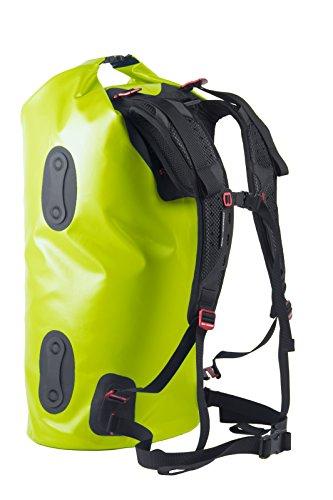 Sea Summit Hydraulic Dry Pack