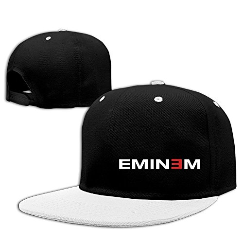 a0cb4c8a914 E eminem hats the best Amazon price in SaveMoney.es
