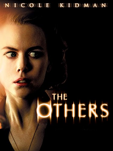 The Others]()