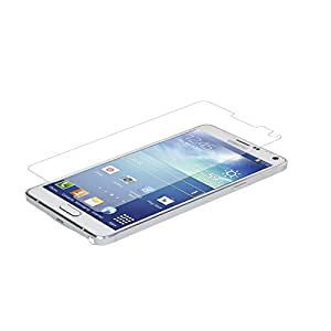 InvisibleShield GN4OWF-F00 - Protector de pantalla para Samsung Galaxy Note 4 SM-N910F