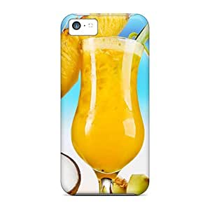 meilz aiaiNew Arrival ElenaHarper Hard Cases For iphone 4/4s (cgL29517xVGs)meilz aiai