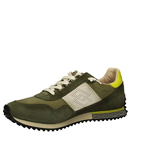 Leaf Light Lotto S8862 Legenda Sneakers Uomo leaf qwW0Savf