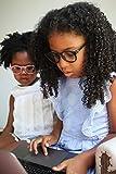 Babiators Blue Light Blocking Glasses