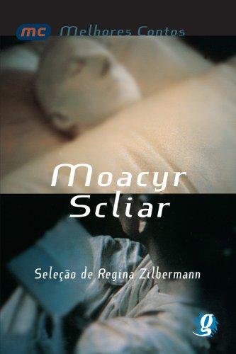 Os Melhores Contos de Moacyr Scliar
