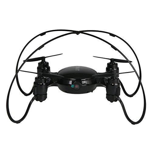 quad camera - 9