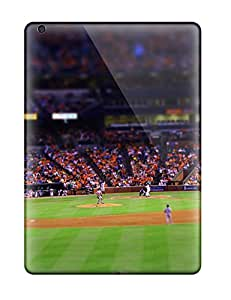 Everett L. Carrasquillo's Shop Best baltimore orioles MLB Sports & Colleges best iPad Air cases